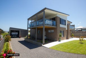 3 Barragoot Lane, Bermagui, NSW 2546