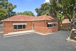 34 Blakesley Road, South Hurstville, NSW 2221