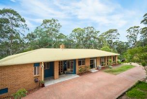 207 Black Range Road, Bega, NSW 2550