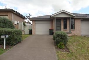 3 Macgowen Street, East Maitland, NSW 2323