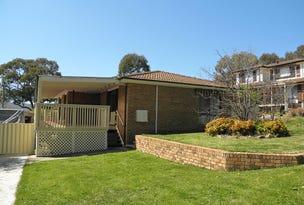 9 Wolfingham Place, Isabella Plains, ACT 2905