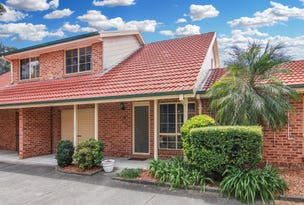 5/106 Avondale Road, Avondale, NSW 2530