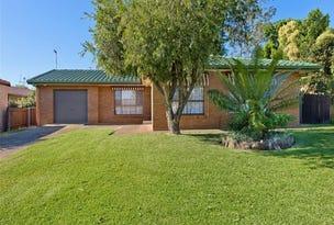 4 Sandpiper Close, Lakewood, NSW 2443