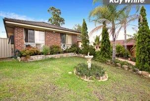 9 Warbler Close, Hinchinbrook, NSW 2168