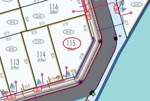 Lot 115, Sunridge Close, Caversham, WA 6055