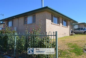 20A Brownliegh Vale, Inverell, NSW 2360