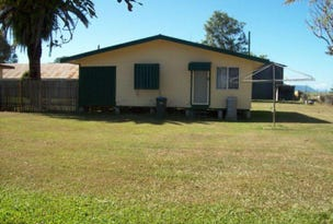 17 Dudley Road, Proserpine, Qld 4800