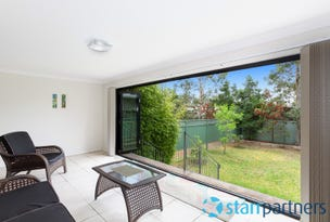 63 Irrigation Road, South Wentworthville, NSW 2145