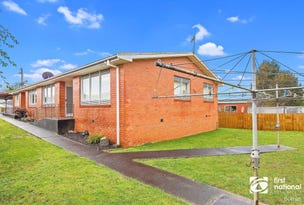 4/16 Roslyn Avenue, Romaine, Tas 7320