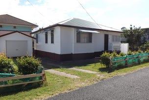 10 Illawong Lane, Evans Head, NSW 2473