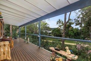 22 Grantham Crescent, Dangar Island, NSW 2083