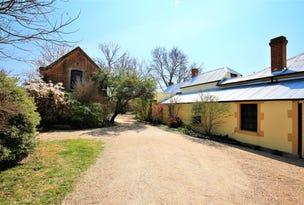 361 Rankin Street, Bathurst, NSW 2795