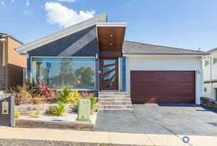 13 Eve Langley Street, Franklin, ACT 2913