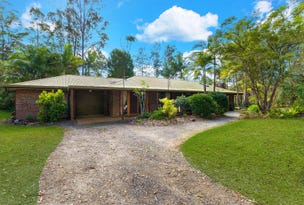 33 Pine Log Road, Doon Doon, NSW 2484
