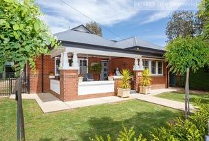 2 Rhoda Avenue, Wagga Wagga, NSW 2650