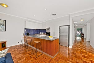 25 Manton Avenue, Newington, NSW 2127