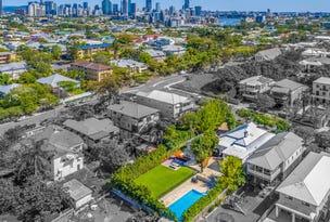 3 Gresham Street, East Brisbane, Qld 4169
