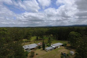 17 Holdens Road, Forster, NSW 2428
