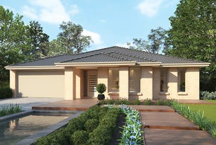 Lot 1402 Paperbark Drive, Forest Hill, NSW 2651