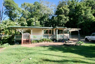 47 Carool Road, Bilambil, NSW 2486
