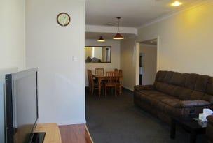 39 Cox Street, Mudgee, NSW 2850
