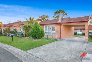 7/7 Hanlon Close, Minto, NSW 2566