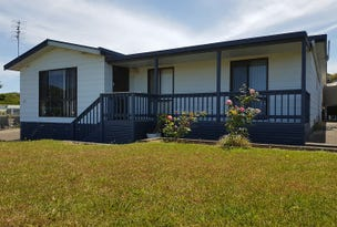 40 Parklands Tce, Beachport, SA 5280