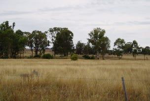 Cemetery Road, Kooroongarra, Qld 4357