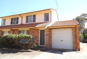 10/271 Old Hume Highway, Camden, NSW 2570