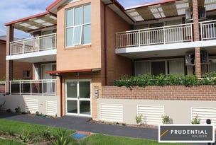 40/221a Waterworth Drive, Mount Annan, NSW 2567