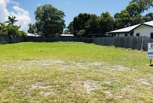 Lot 4, 7 Heliconia Court, South Mission Beach, Qld 4852
