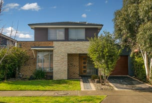 6/5 Cobb Street, South Morang, Vic 3752