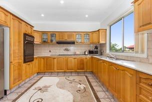 120 Barbara Boulevard, Seven Hills, NSW 2147
