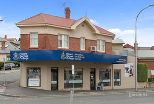 35-37 Sandy Bay Road, Battery Point, Tas 7004