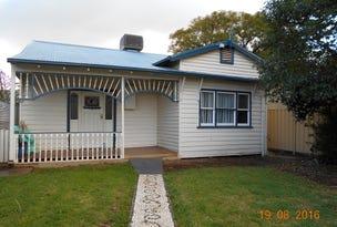 159 Orange Ave, Mildura, Vic 3500