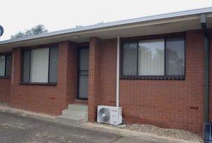 3/71 Brunskill Avenue, Forest Hill, NSW 2651