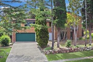 161 Aries Way, Elermore Vale, NSW 2287