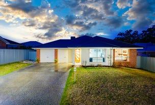 8 Hartwig Avenue, Glenroy, NSW 2640