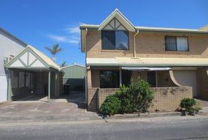 4/8 River  Street, Yamba, NSW 2464