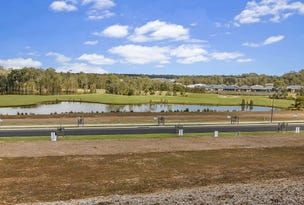 Lot 154, Sunningdale Circuit, Medowie, NSW 2318