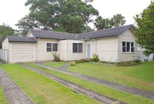 12 Timbs Road, Oak Flats, NSW 2529