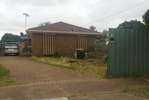 1 Sturt Road, Melton South, Vic 3338