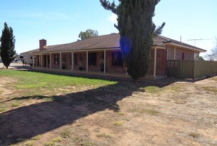 604 Williams Road, Two Wells, SA 5501