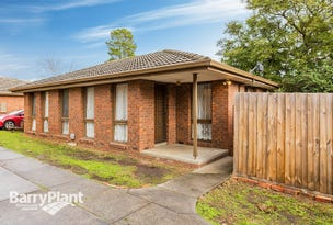 1/4 Selby Ave, Noble Park, Vic 3174