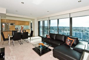 82/181 Adelaide Terrace, East Perth, WA 6004