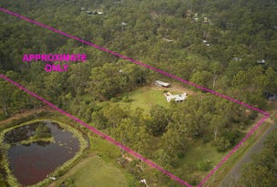 209 Burrum River Road, Torbanlea, Qld 4662
