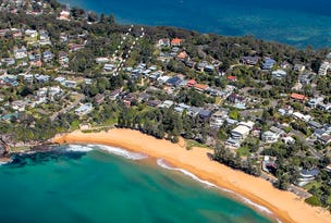 168 Whale Beach Road, Whale Beach, NSW 2107