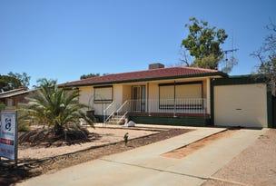 88 Daniel Terrace, Port Augusta, SA 5700