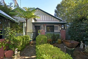 289 Blackwall Rd, Woy Woy, NSW 2256