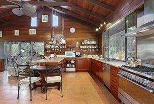 724 Firth Heinz Road, Pillar Valley, NSW 2462